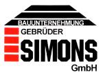 Ralf Simons, Pastor-Keller-Strasse 20, 52222 Stolberg, Mobil: 0170/4378250, Tel.: 02402/6565